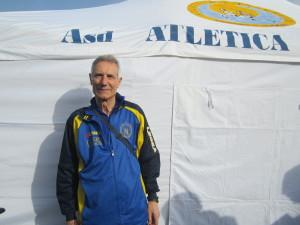 Carocci Alberto