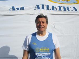 Pacini Alfonso