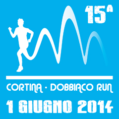 cortina-dobbiaco-run-2014