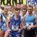 Marcialonga Running Big