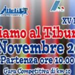 Tiburtino_2014Big