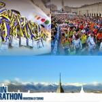 Turin marathon big