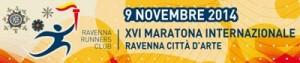 banner-maratona-di-ravenna-2014