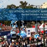 marathon athens 2014
