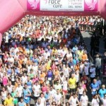 race_for_cure-620x310