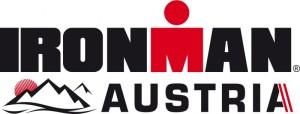 ironman_austria