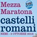castelli-romani-250x250