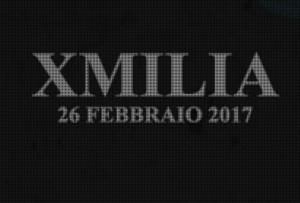 xmilia 2017-small