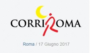 corri-roma small