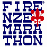 Firenze Marathon Small
