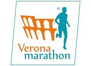 Veronamarathon-logo-300x217