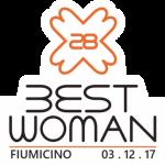 Best woman 2017