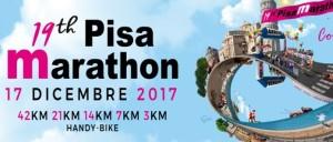 Pisa-Marathon-2017