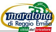 Reggio-Emilia-Maratona
