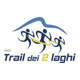 Trail dei 2 laghi 2014