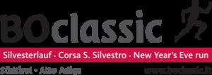 boclassic 2017