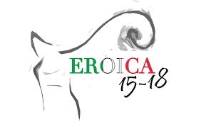 eroica small