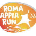 Appia Run 2018 small