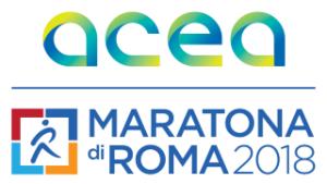 maratona roma 2018 small