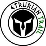 etrurian-trail