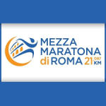 Mezza maratona roma 2018 small