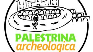 Pal-archeo