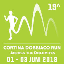 cortina dobbiaco 2018-small