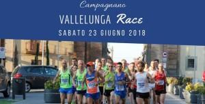 vallelunga-race-2018-featured-750x379
